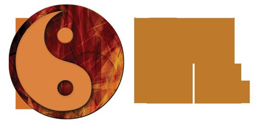 NHP-Logo-YingYang6_03