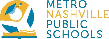 Nashville School Logo