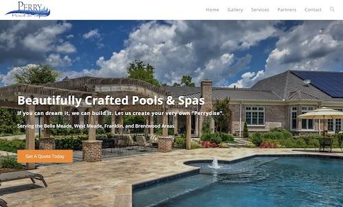 Website Designed by Kim Higdon