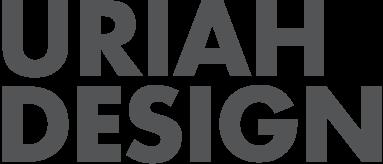 Uriah Design