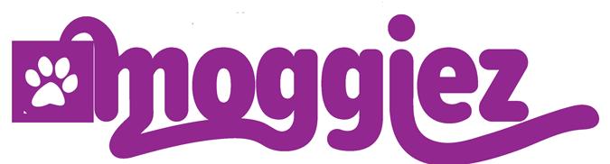 moggiez-logo