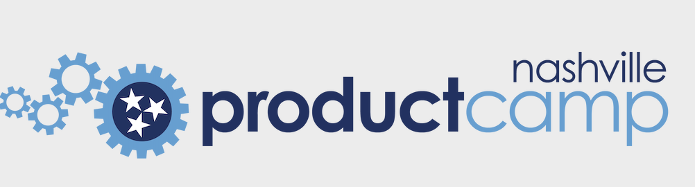 product camp nashville logo